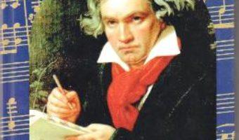 Pret Simfoniile Lui Beethoven – J.g. Prodhomme pdf