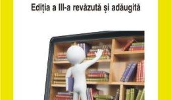 Pret Pedagogie – Constatin Cucos pdf