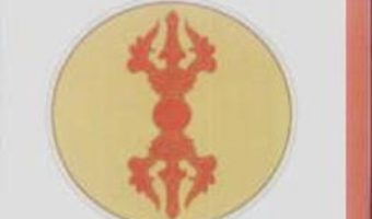 Pret Carte Eliberarea De Materialismul Spiritual – Chogyam Trungpa