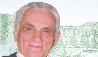 Download  Valeriu Popa, indrumator al cunoasterii prin stiinta si credinta PDF Online