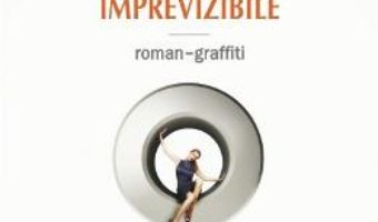 Cartea Femei raspantii imprevizibile – Constantin Abaluta pdf