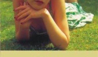 Cartea Lolita – Vladimir Nabokov pdf