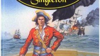 Cartea Capitanul Singleton – Daniel Defoe (download, pret, reducere)