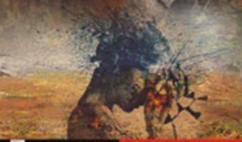 Cartea Poeme Pentru Ivan Gogh – Maria Pilchin pdf
