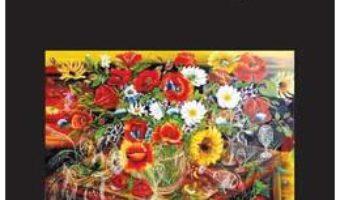 Cartea Nuante – Florina Ladislau pdf