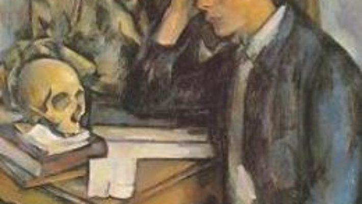 Cartea Insemnarile lui Malte Laurids Brigge – Rainer Maria Rilke pdf