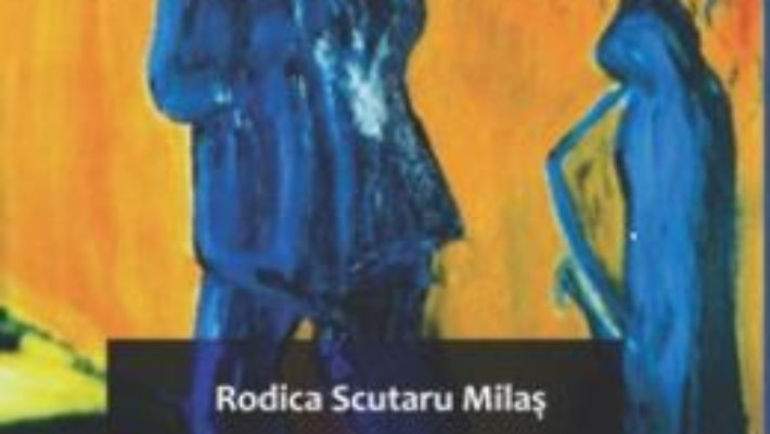 Cartea Secreta petrecere a nepetrecutului – Rodica Scutaru Milas pdf
