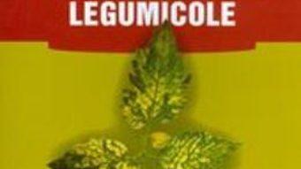 Download Bolile Plantelor Legumicole – Eugeniu Docea PDF Online