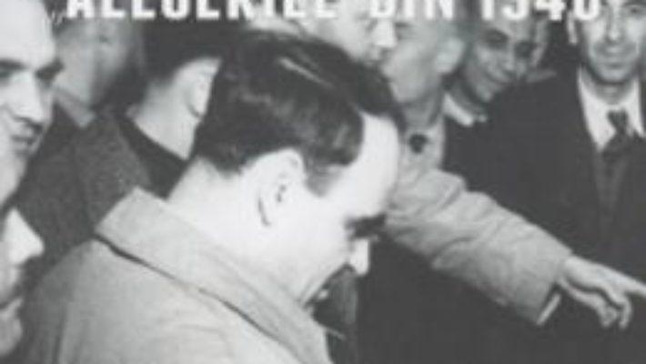 Falsificatorii. Alegerile Din 1946 – Dinu C. Giurescu PDF (download, pret, reducere)