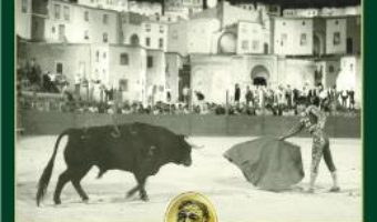 Cartea Fiesta – Ernest Hemingway pdf