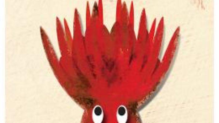 Cartea Octopussy – Cristina Boncea pdf