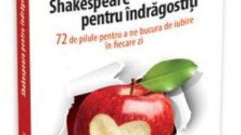 Carte Shakespeare Pentru Indragostiti – Allan Percy PDF Online