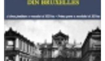 Cartea Studenti Romani La Universitatea Libera Din Bruxelles – Laurentiu Vlad pdf
