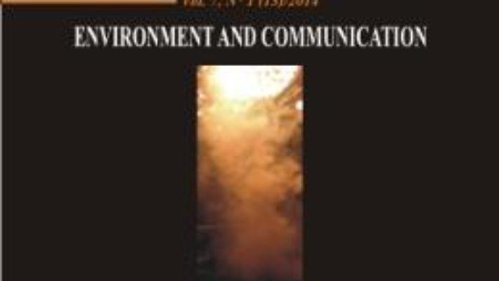 Cartea Revista Essachess Vol.7 Nr.1 Din 2014 pdf