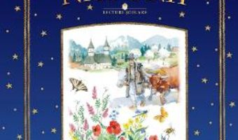 Download Poezia Naturii pdf, ebook, epub