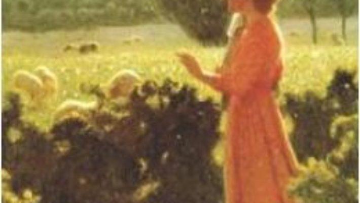 Cartea Fii si indragostiti – D.H. Lawrence pdf