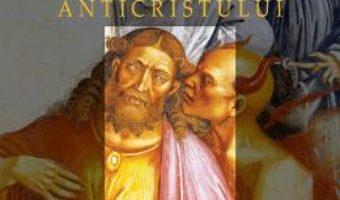 Cartea Metamorfozele Anticristului La Parintii Bisericii – Cristian Badilita pdf