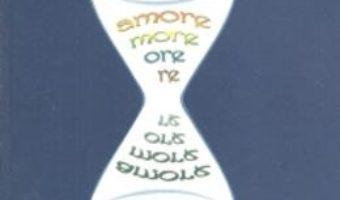 Cartea Amore more ore re – Pavel Susara (download, pret, reducere)