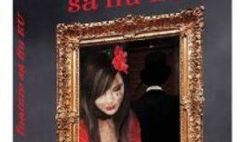 Cartea Inainte sa fiu eu – Danielle Boonstra (download, pret, reducere)