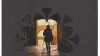 Cartea Cazul Linda – Leif G.W. Persson pdf