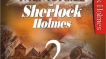 Pret Carte Memoriile lui Sherlock Holmes Vol.2 – Arthur Conan Doyle