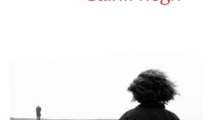 Cartea Cainii negri – Ian McEwan pdf