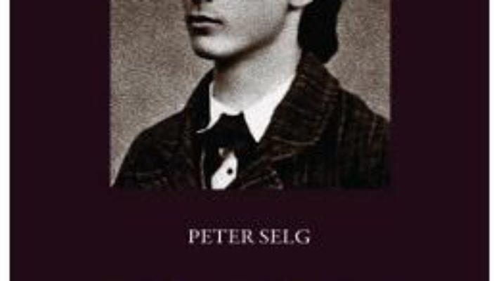 Cartea Rudolf Steiner. Viata Si Opera Vol.1: 1861-1890 – Peter Selg pdf