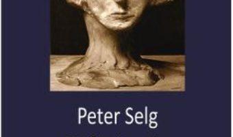 Cartea Suferintele Sufletului Nathanic – Peter Selg pdf