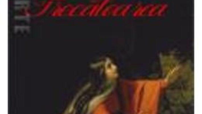 Cartea Maria Trecatoarea – Pierre-Marie Beaude pdf