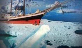 Cartea Jurnalul Expeditiei Spre Polul Nord Vol.1 – Fridjof Nansen (download, pret, reducere)