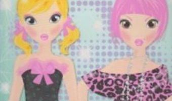 Cartea Princess Top – Fashion Purse (verde) pdf