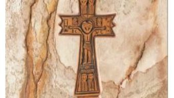 Cartea Secretul Crucii – Doru Munteanu pdf