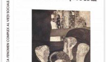 Cartea Despre Drept Ca Fenomen Complex Al Vietii Sociale – Mihail Albici pdf