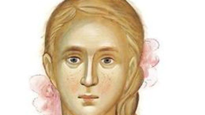 Cartea Pollyanna Domnisoara – Eleanor H. Porter pdf