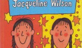 Cartea In Tandem – Jacqueline Wilson pdf
