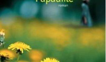 Cartea Papadiile – Yasunari Kawabata (download, pret, reducere)