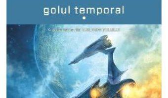 Cartea Golul Temporal Vol.1+2 – Peter F. Hamilton pdf