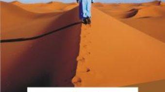 Cartea Ultimul Tuareg – Alberto VazqueZ-Figueroa pdf