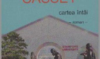 Cartea Cassey – Ion Topolog pdf