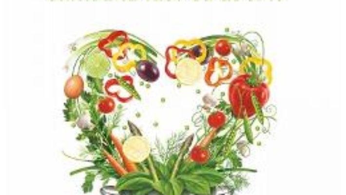 Cartea BucurA-Te De O Stare De Sanatate Perfecta Cultivand Iubirea De Sine – Louise Hay pdf