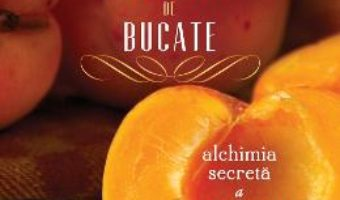 Cartea Cartea Mistica De Bucate – Denise Linn, Meadow Linn (download, pret, reducere)
