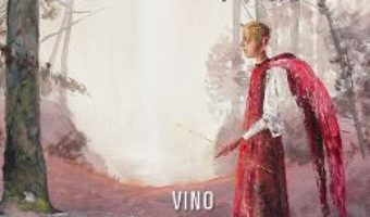 Cartea Vino in rochia ta simpla de stamba – Mircea Dinescu pdf