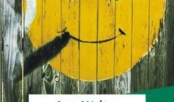 Cartea Viata Financiara A Poetilor – Jess Walter pdf