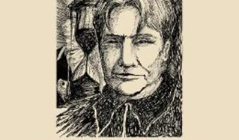 Cartea Constantin Toiu. Studiu Monografic – Corina Stoean pdf