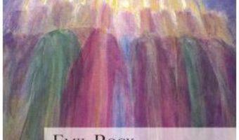 Cartea Cercul Sarbatorilor Anului – Emil Bock pdf
