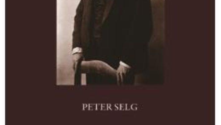 Cartea Rudolf Steiner. Viata Si Opera Vol.2: 1890-1900 – Peter Selg pdf