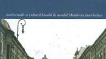 Cartea Carturarii Provinciei – Anca Filipovici (download, pret, reducere)