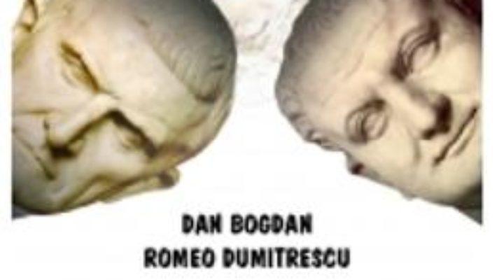 Cartea O istorie necenzurata a sulfelor – Dan Bogdan, Romeo Dumitrescu pdf