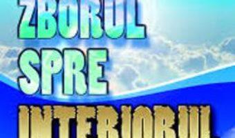 Cartea Zborul spre interiorul tau – Rebecca Tripp pdf