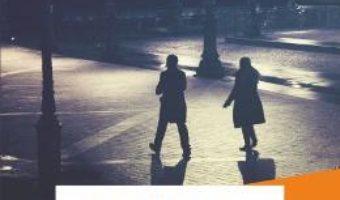 Cartea Iarba Noptilor – Patrick Modiano (download, pret, reducere)